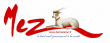 Logo de  de MEZERAC - MEZ de MEZERAC - MEZ